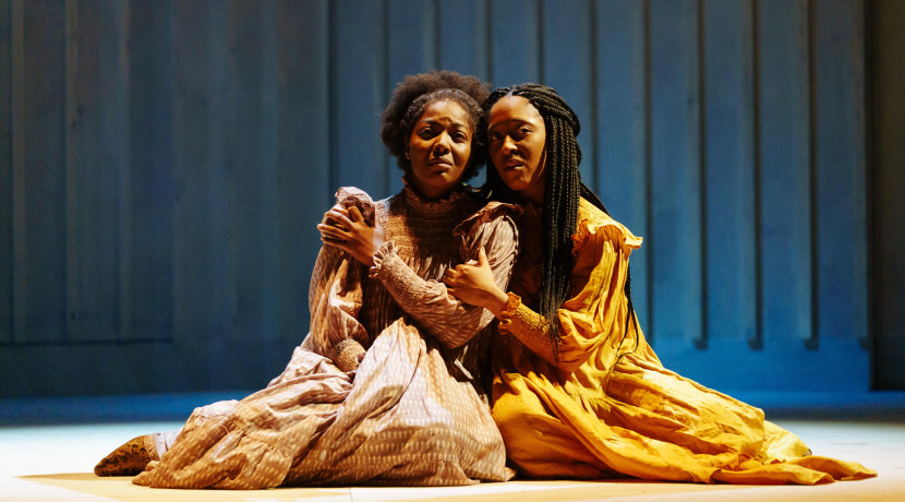 The Color Purple to be streamed online - with free tickets available for NHS staff