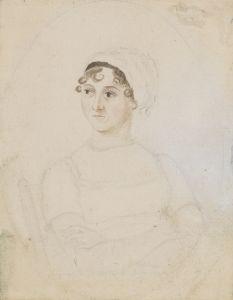 Friday Lates: Ali Smith celebrates Jane Austen