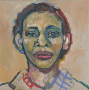 Weekend Workshop: Investigating Skin Colours, BP Portrait Award 2019 with Luis Ruocco
