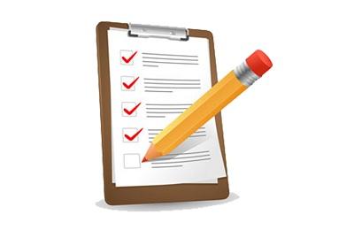 Что необходимо знать о замене паспорта не по месту регистрации?