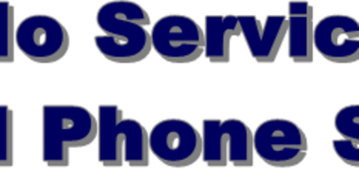 How To Fix No Service On Android Phones | Thekonsulthub com