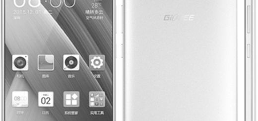 How To Hard Reset GIONEE Elife S7, S8, F5, M2017, F106, Steel 2, P7