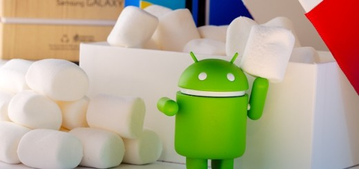 Solution For Unfortunately The Process Com Android Phone Has Stopped