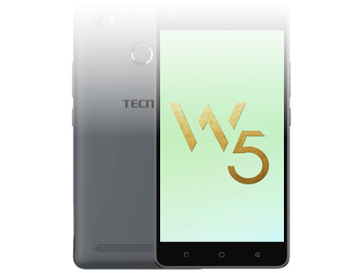 How to Remove Tecno W5 FRP Without PC | Thekonsulthub com
