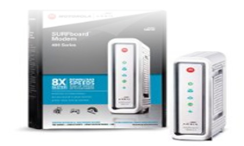 ARRIS CABLE MODEM TM602G DRIVERS FOR MAC DOWNLOAD