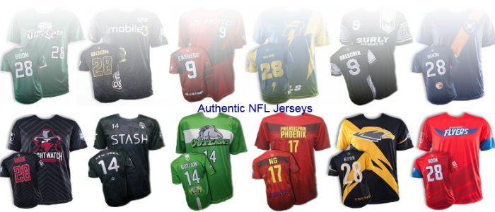 9bf0c9ef How to Buy Cheap Authentic Jerseys From China? | Thekonsulthub.com