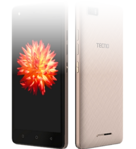 How To Bypass Tecno W3 Google Account Using GSM Aladdin