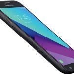 Total_Wireless_Samsung_Galaxy_J3_Luna_Pro_4G_LTE_Prepaid_Smartphone_rg8pyb