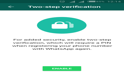 Whataspp_two-step_verification_PIN