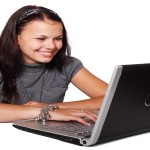 Online Web designing trends