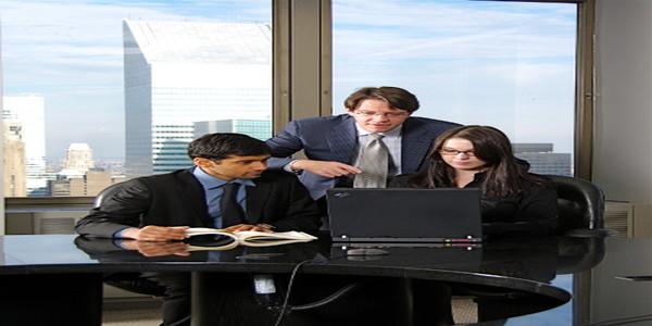 Microsoft Excel Training Session