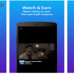 MoneyRain App Reviews