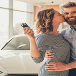 how-the-car-buying-process-works_ddsepz