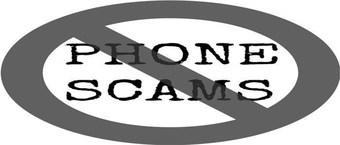 Ongoing Fake UBA Bank Senegal Visa ATM Card Scams | Thekonsulthub com