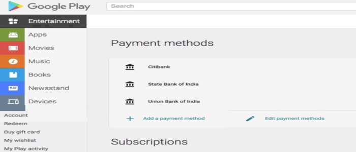 Google_Play_Payment_Add