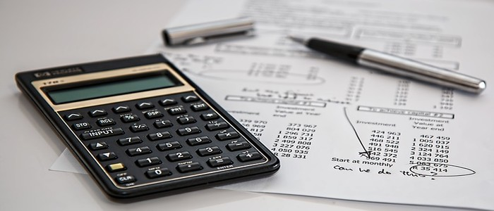 Tax Identification Numbers (Tin) For Employees