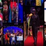 Uganda_Film_Festival_2017
