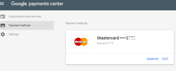 Debit_card_successfully_added_as_Google_play_payment