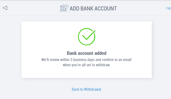 Bank_Account_Added_Success