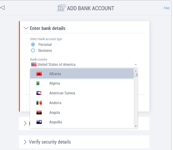 Select_Country_Where_Bank_Account_Is_Located