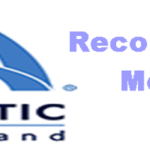 Atlantic Broadband Approved Modems