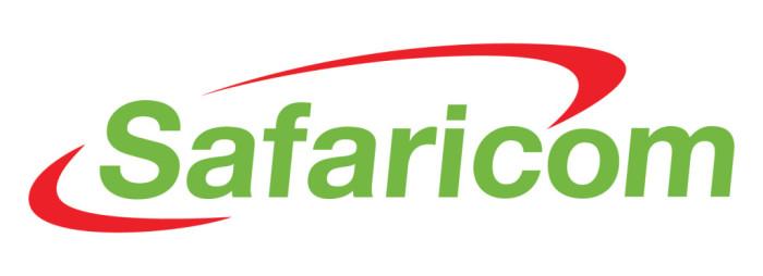 Safaricom Kenya WAP / EDGE / GPRS / MMS / 3G / 4G/ Data APN Settings