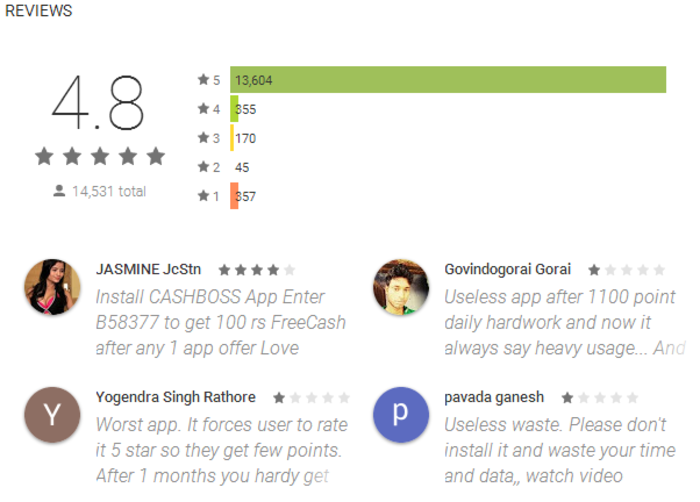 Daily_Cash_Earn_Money_App_Reviews