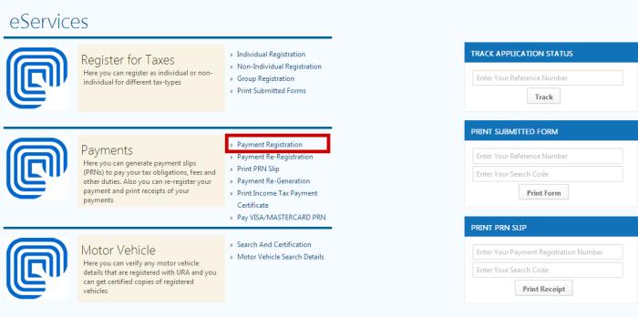 Payment_Registration
