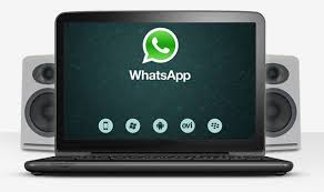 Download Free Whatsapp For Any Device - PC/Mobile/Java/Symbian