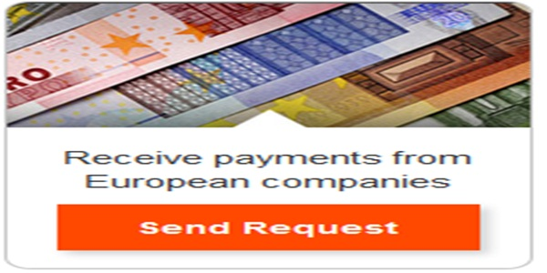 How To Get A Free Payoneer Eu Payment Service Euro Card