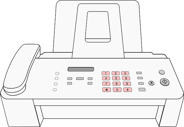 How To Get A Free Online US, Canada & UK Email Fax Number