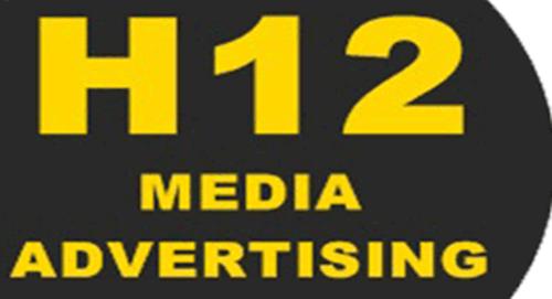 H12 Media Ads Network