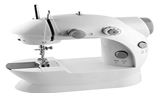 Uranosky Portable Sewing Machine