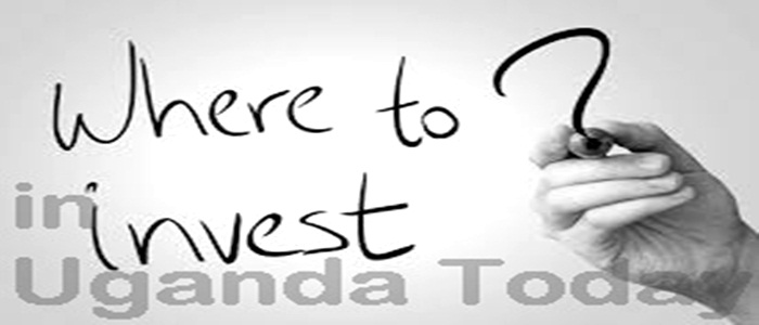 Best_investment_opportunities_in_Uganda_today
