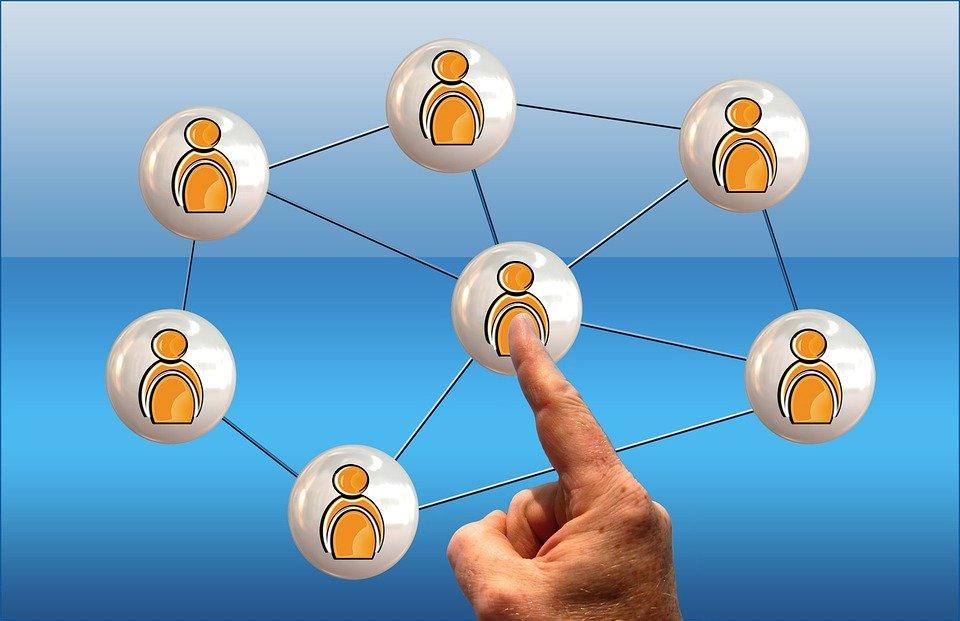 Creative ways to get free referrals fast