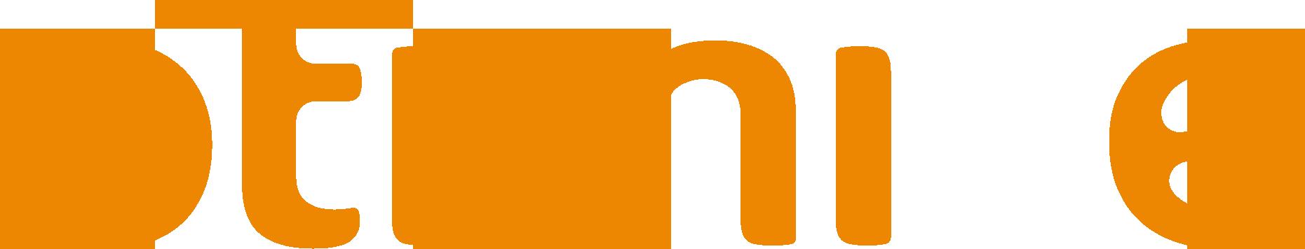 logo-otimize