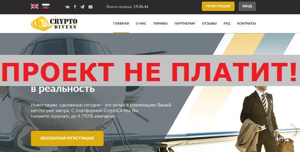 Инвестиционный-проект-CryptoDivess-с-cryptodivess.com_