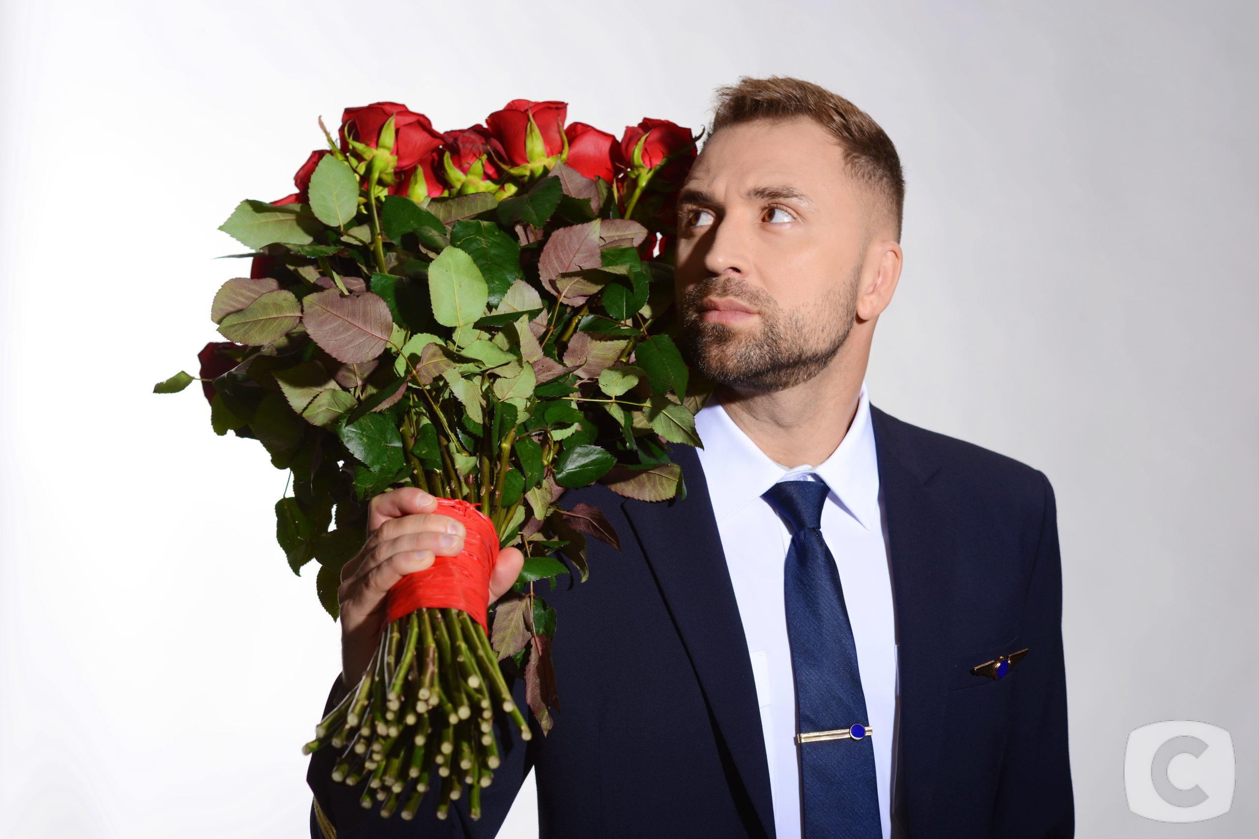 Холостяк-10 Макс Михайлюк сделал заявление о предательстве: