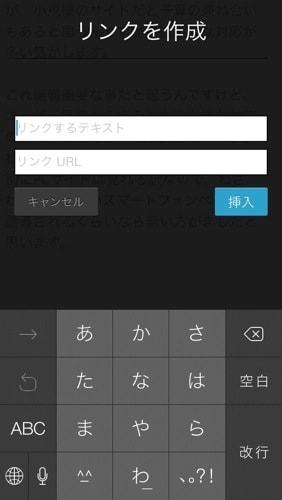 20130921-004932.jpg