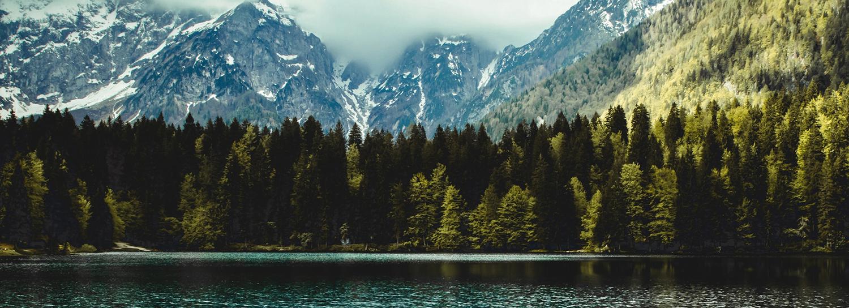Best Country in World? Survey Says Switzerland…