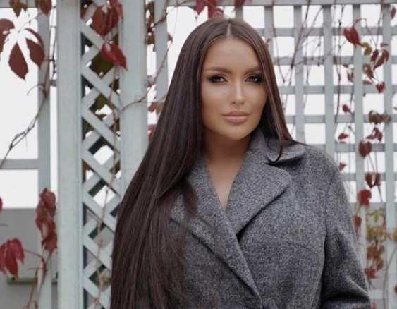 Дизайнер Аника Керимова рассказала об орудующих от её имени мошенниках