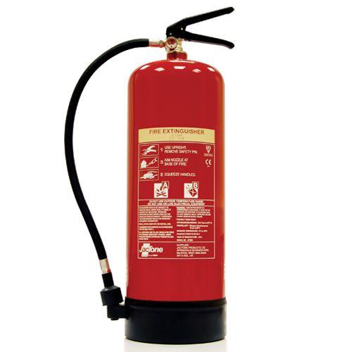 Standard 6L Water Unit