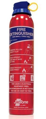 Premium 950g BC Powder Unit (Red)