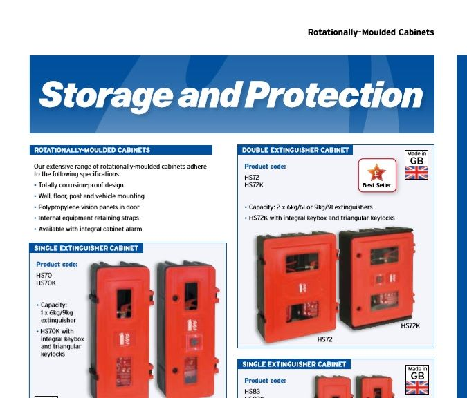 Catalogue_21-31_Storage and Protection