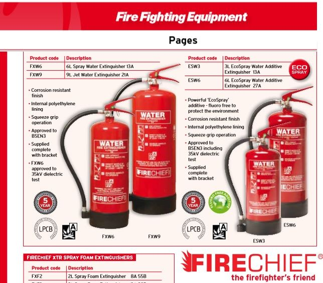 Catalogue_04-20_FireFightingEquipment