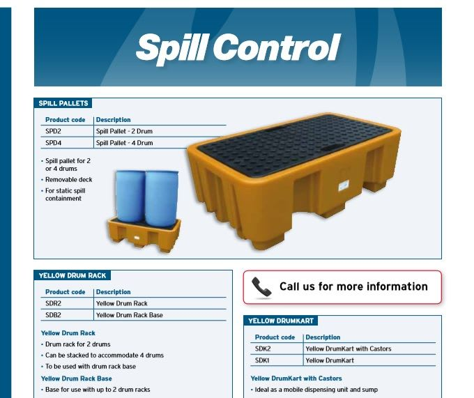 Catalogue_48-49_Spill Control
