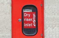 Dry Riser & Fire Hydrant Testing