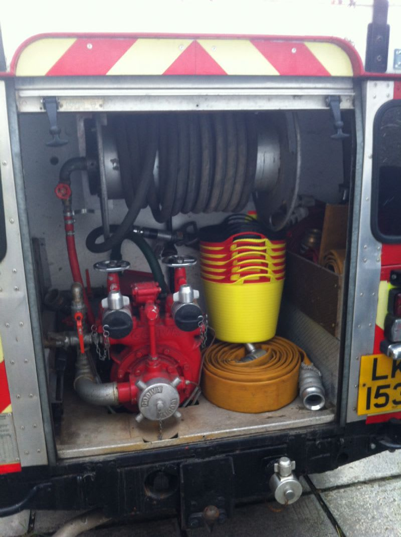Gallery Fire Landrover pump.JPG