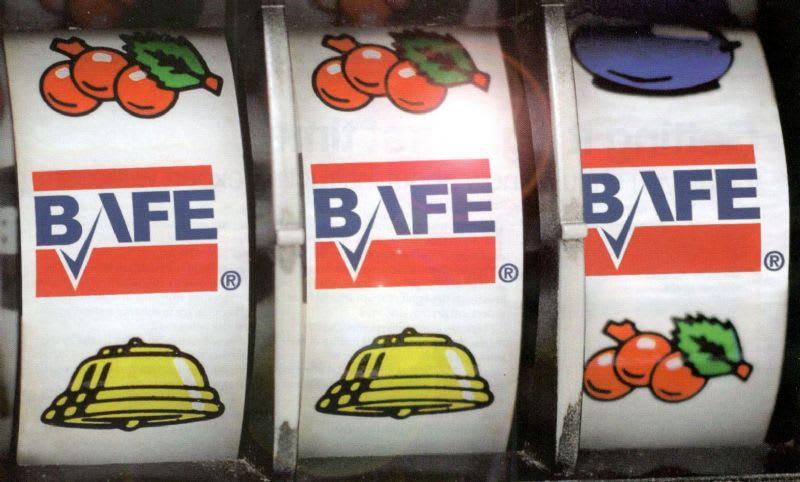 bafe_gamble.jpg