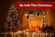be_safe_this_christmas(2).jpg